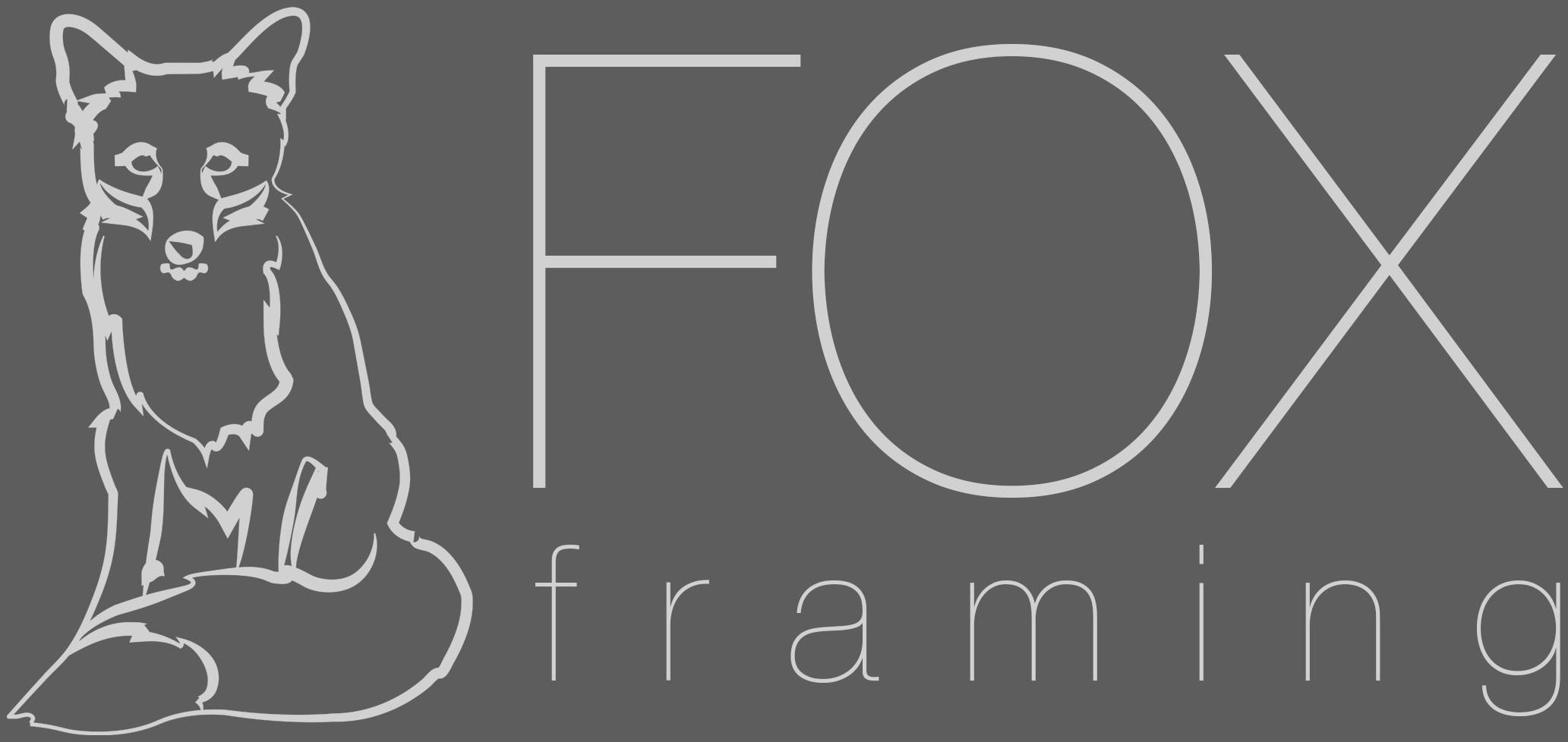 Fox Framing
